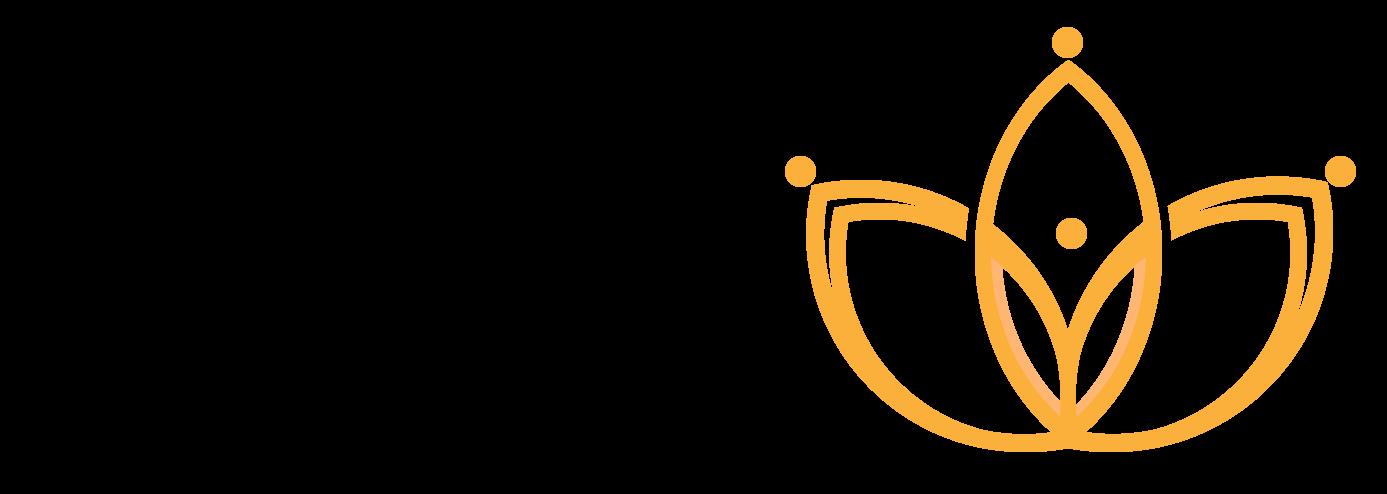 vp_logo2.png