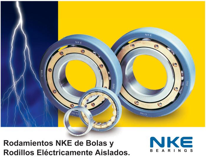 Producto Destacado 2019 01 07 SQ77-NKE-01 Reducc.png