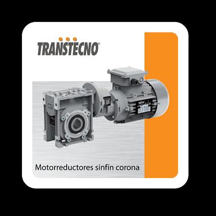 Producto destacado 2019 07 03 Transtecno Thumbnail.png