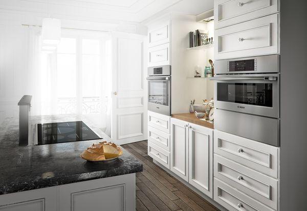 Bosch kitchen.jpg