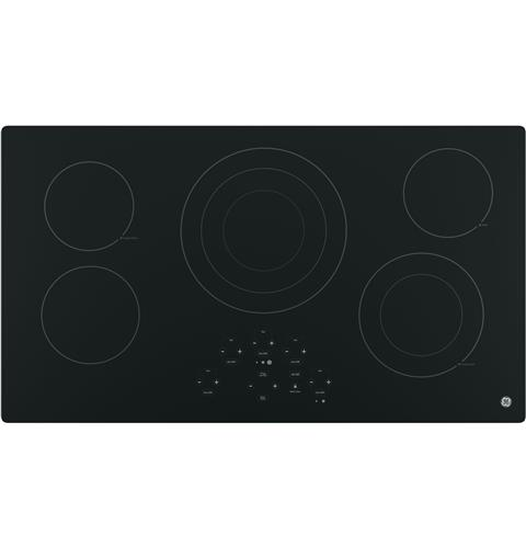 Cooktops - - Electric Cooktops- Gas Cooktops- Induction Cooktops