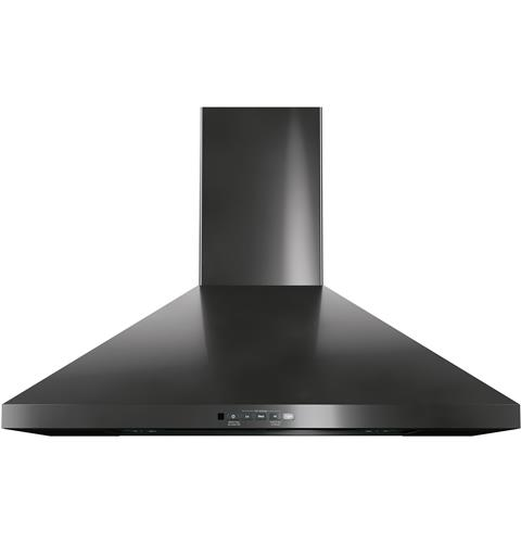 Hoods & Vents - - Chimney Hoods- Canopy Hoods- Under Cabinet Hoods- Custom Hood Inserts/ Vents