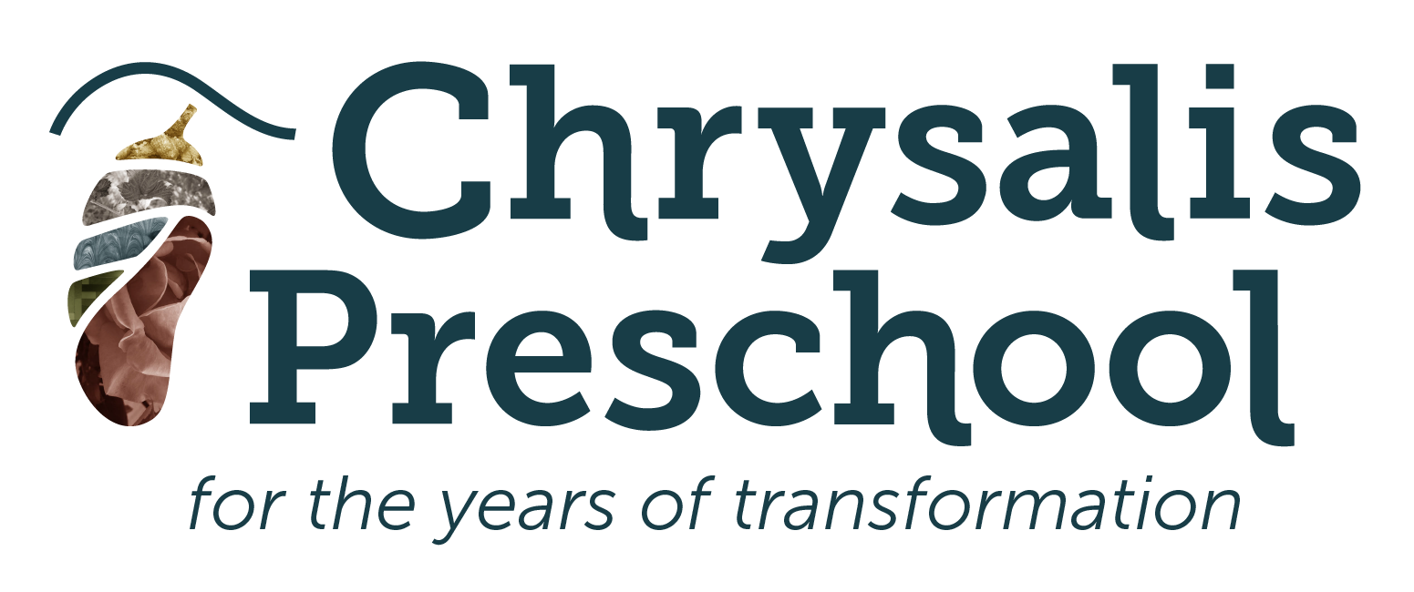 chrysalis_logo-09.png
