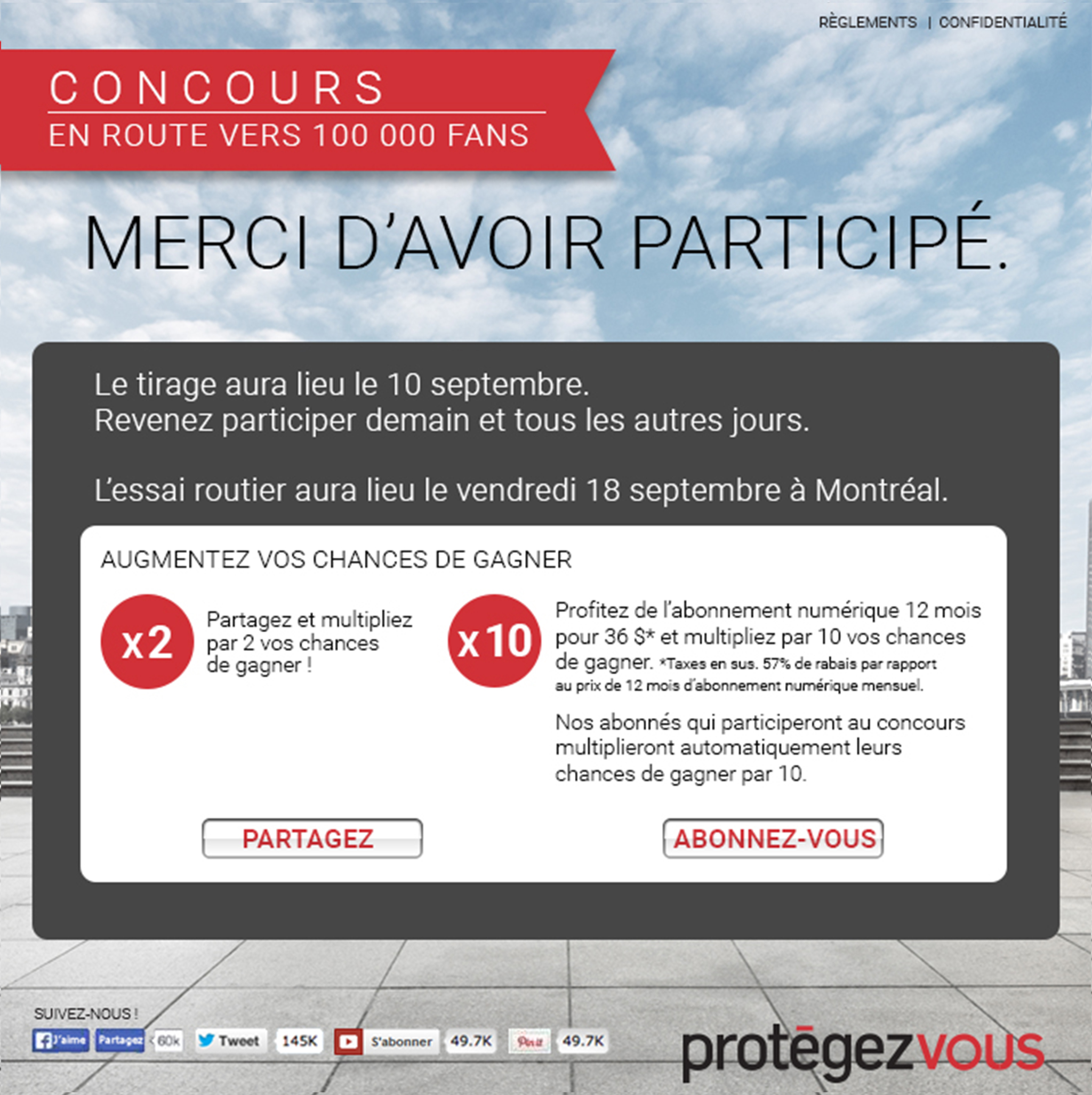 Pages_LandingConcours_04.jpg