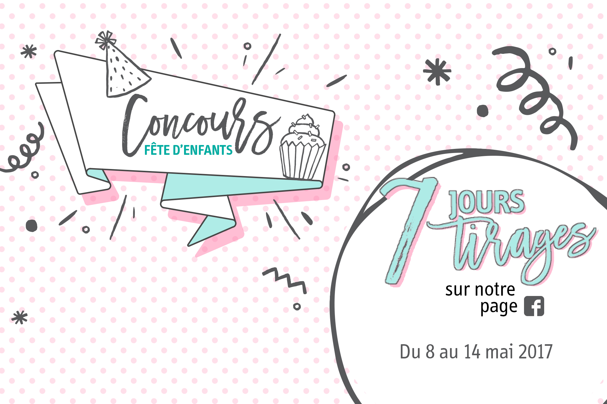 PagesBB_concours.jpg