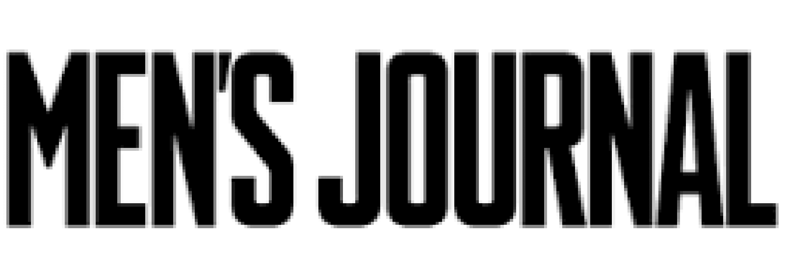mens-journal-logo.png
