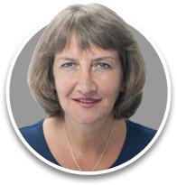 Anna Farberov, Manager
