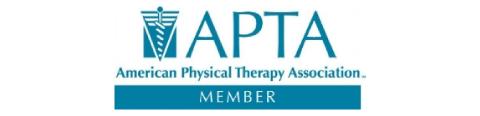 apta+logo-2.png