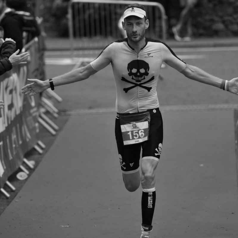 Personalised run and triathlon coaching - bESPOKE PLANS DELIVERED TO YOU