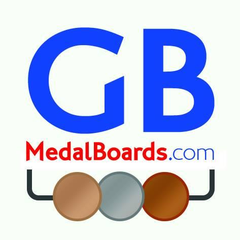 GB Medal boards logo.jpg