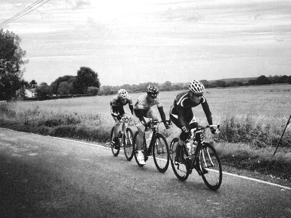 Cycle specific coaching - 1:1 sessions at specific road cycling facilities and away from traffic. for all levels - if you are new to cycling or want to improve on those racing skills.Redbridge cycling centre - ilford, essexthe cyclopark - gravesend, kent
