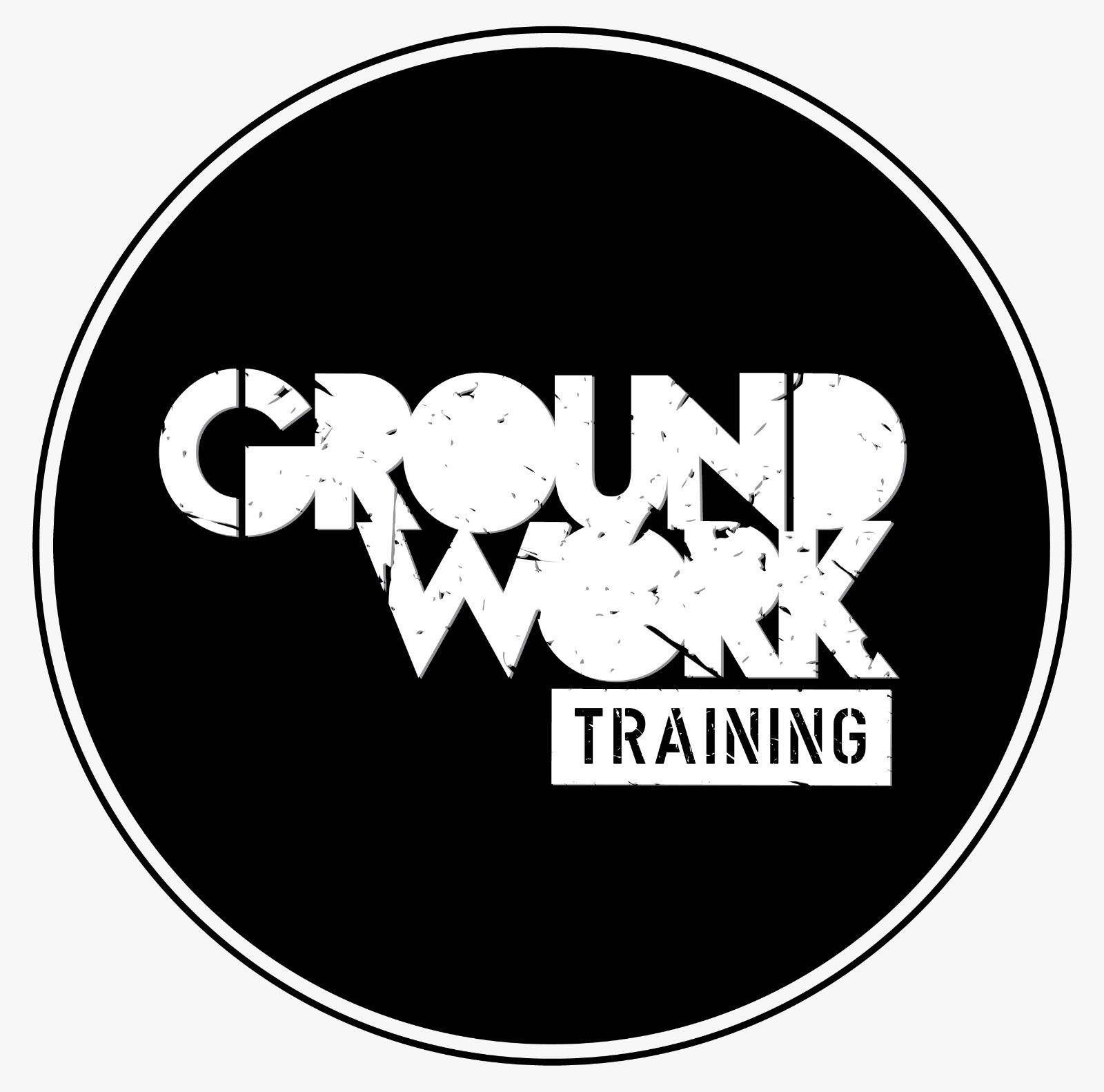 GroundWork JPG Logo.JPG