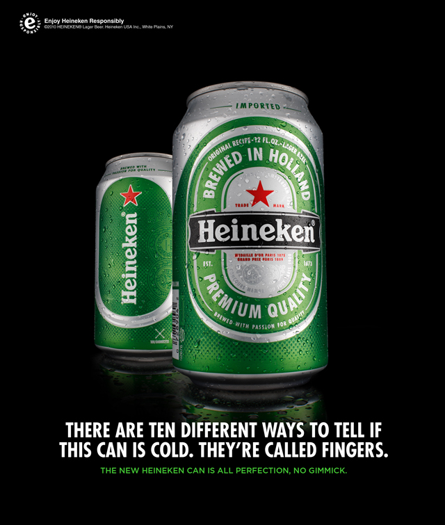Tactile-fingers.jpg