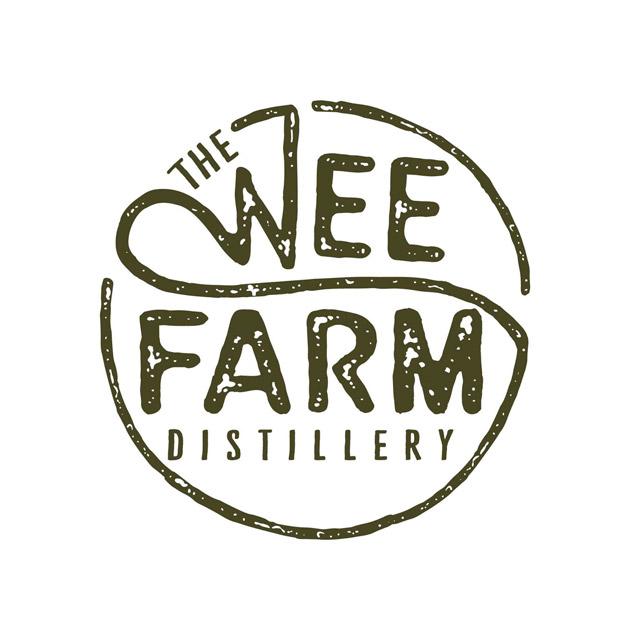 gin-the-wee-farm-distillery-logo.jpg