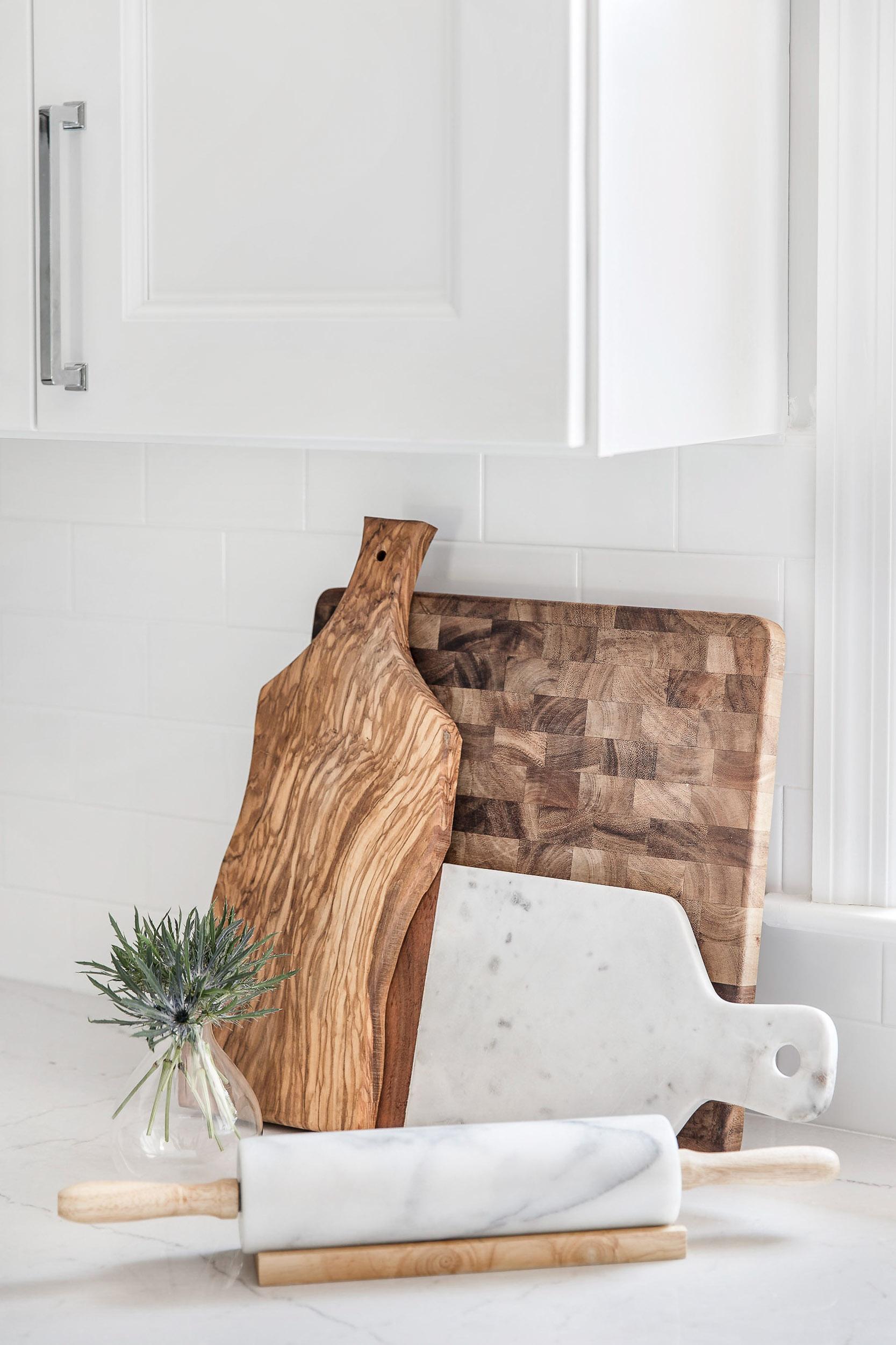 Interior Design Photography for Jessica Bandel, Interior Designe