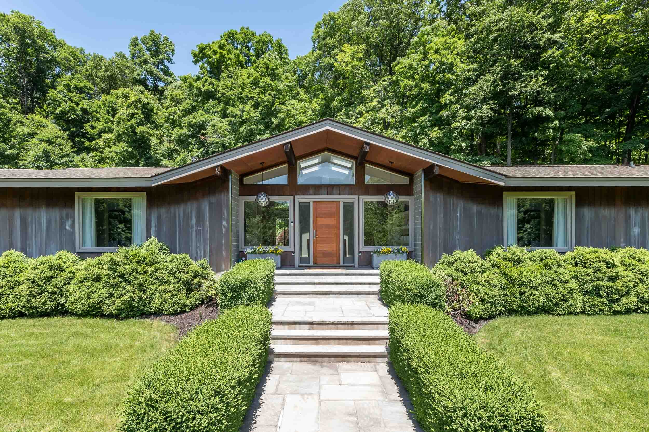 Architectural Exteriors Photography Architecture Exterior