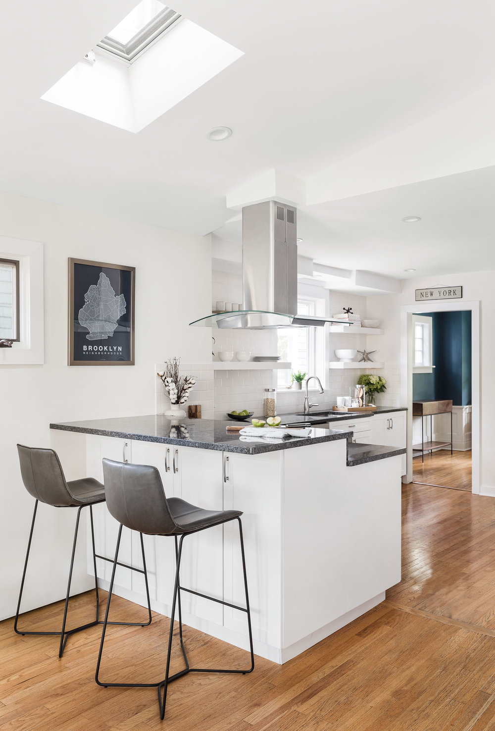kitchen photography — Architectural & Interiors Photography Blog ...
