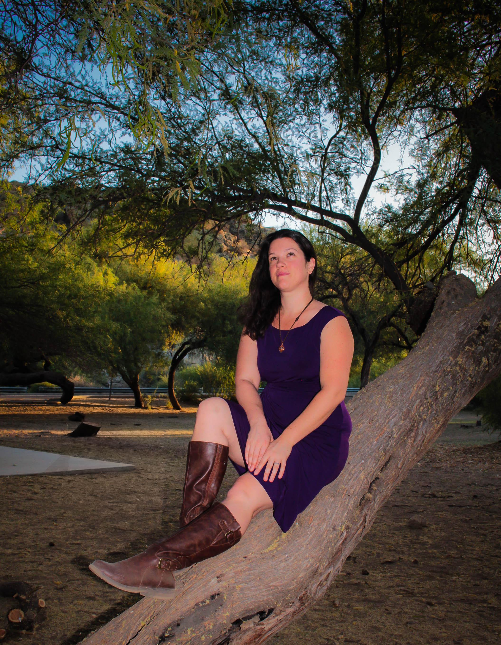 TreePhoto4-0226 (1).jpg