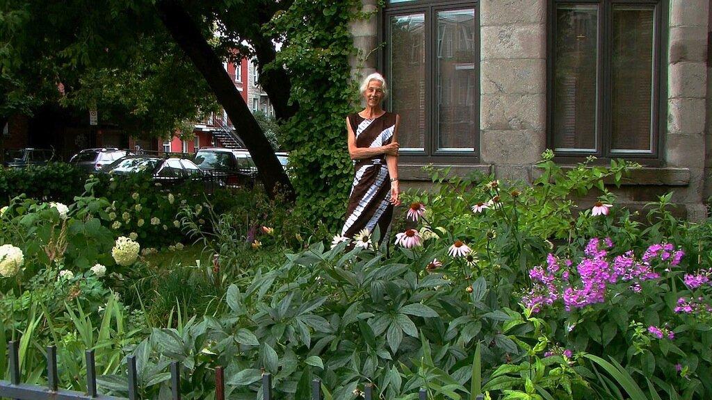7.Garderer Kristian in Mile-End Neighbourhood_Montreal_Canada_Edited.jpg