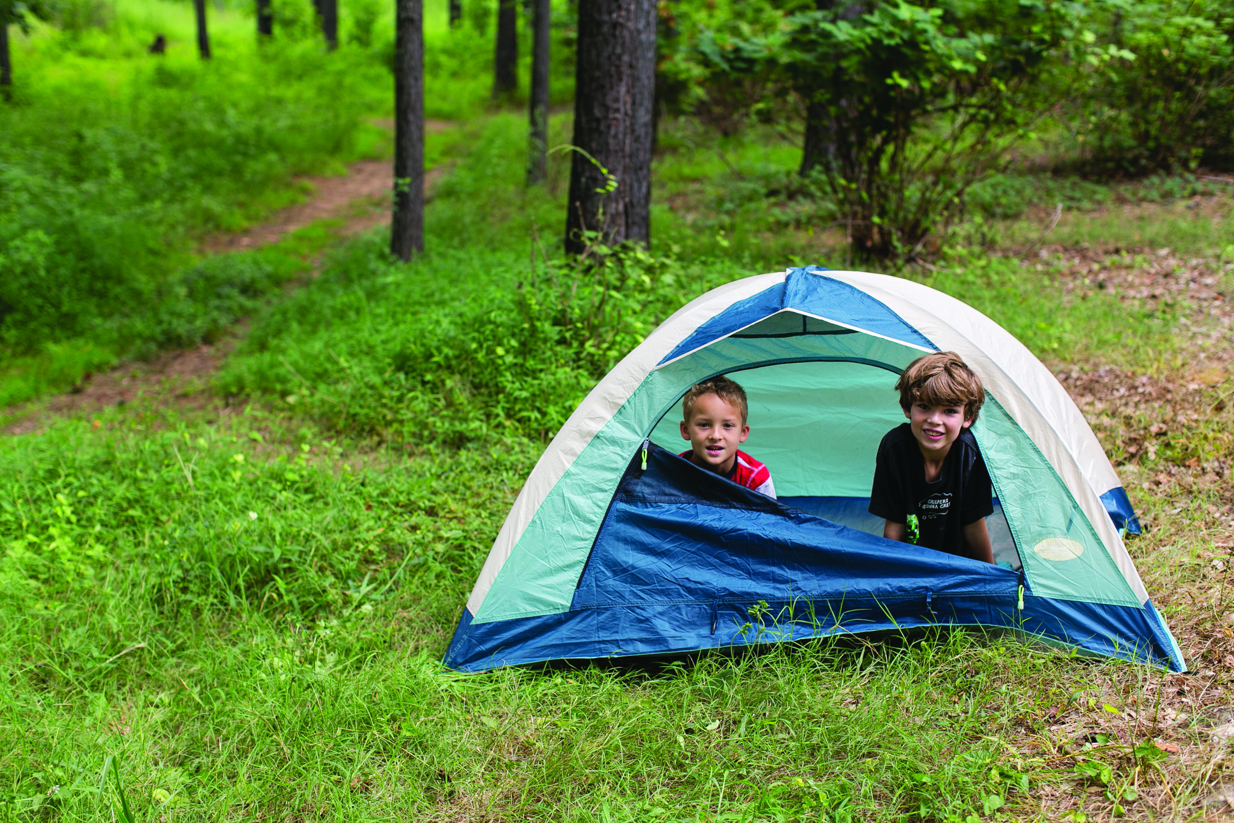 Camp Serenbe-0299.jpg