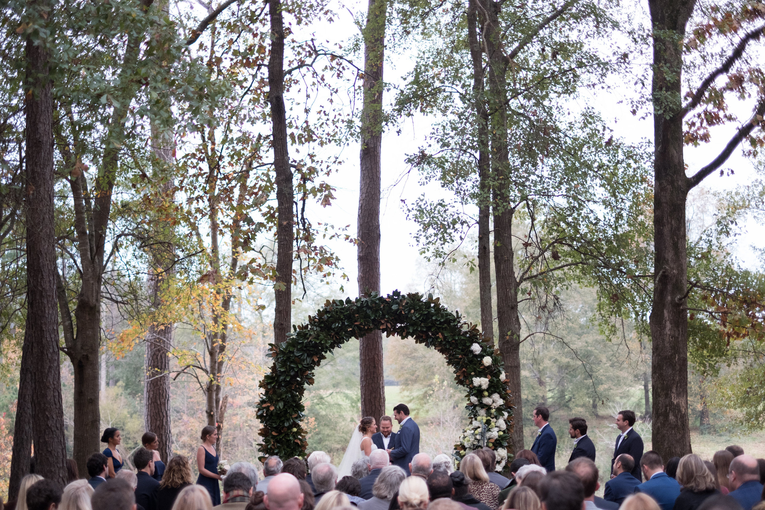 - Recently Engaged? Include Serenbe In Your Wedding Plans