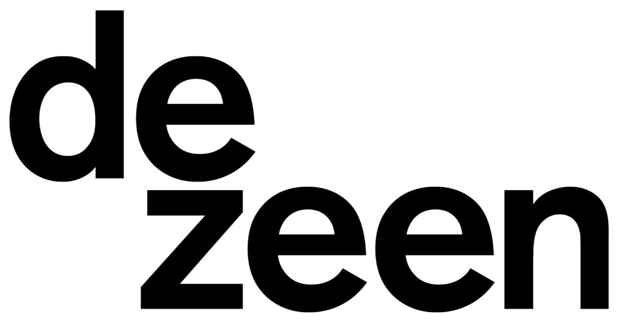 Dezeen-Logo-.jpg