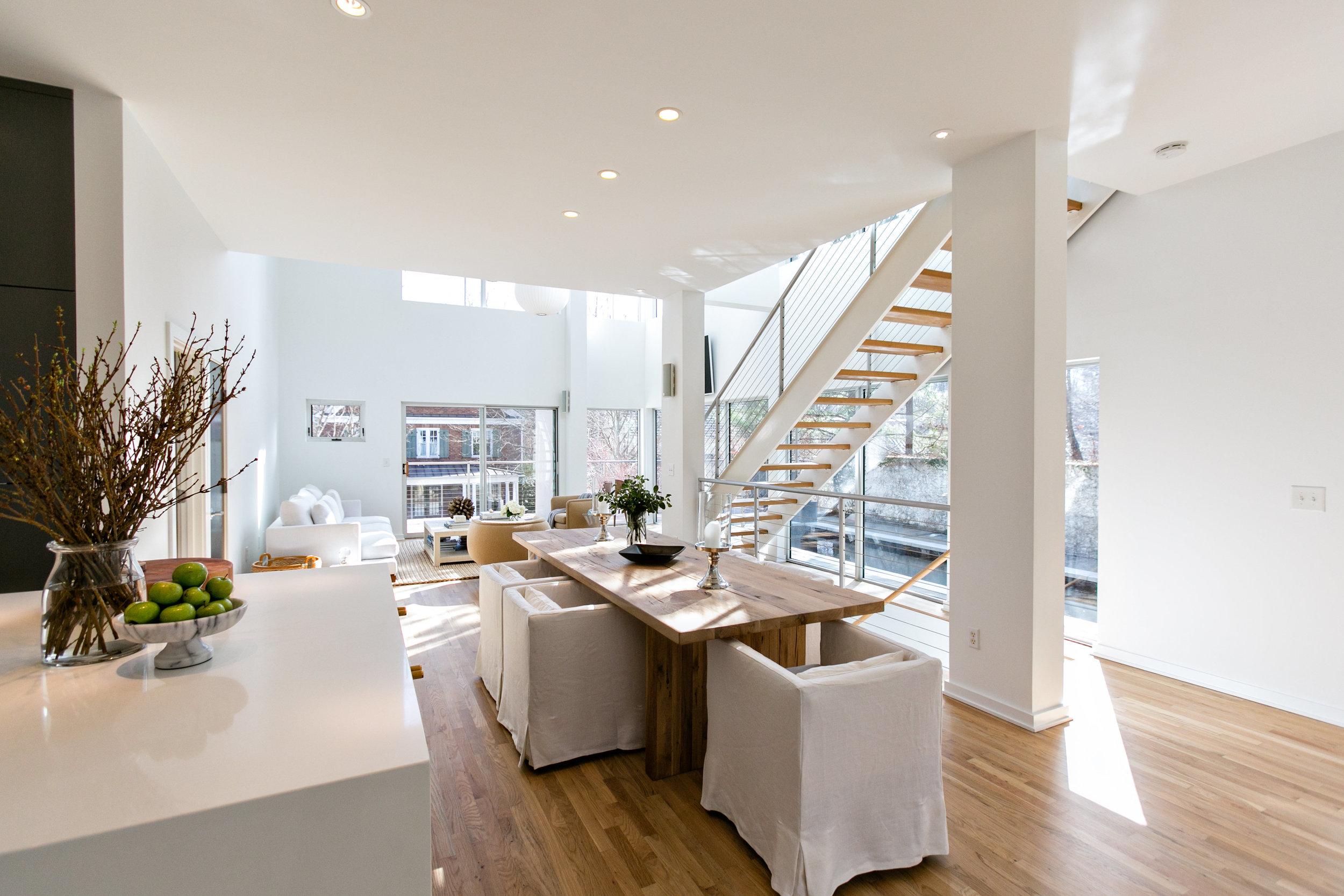 Sharp Modern Architecture-0033.jpg