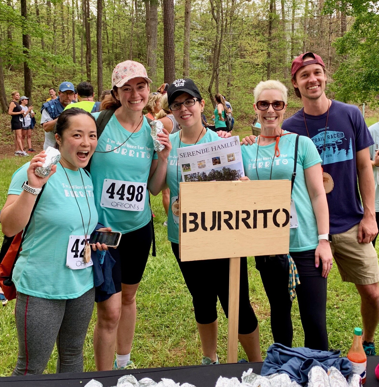 TR.Spring19.BurritoFriends2.jpg