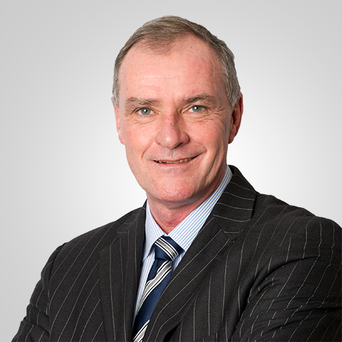 Gerry OSullivan - 500px - Grey Background.png
