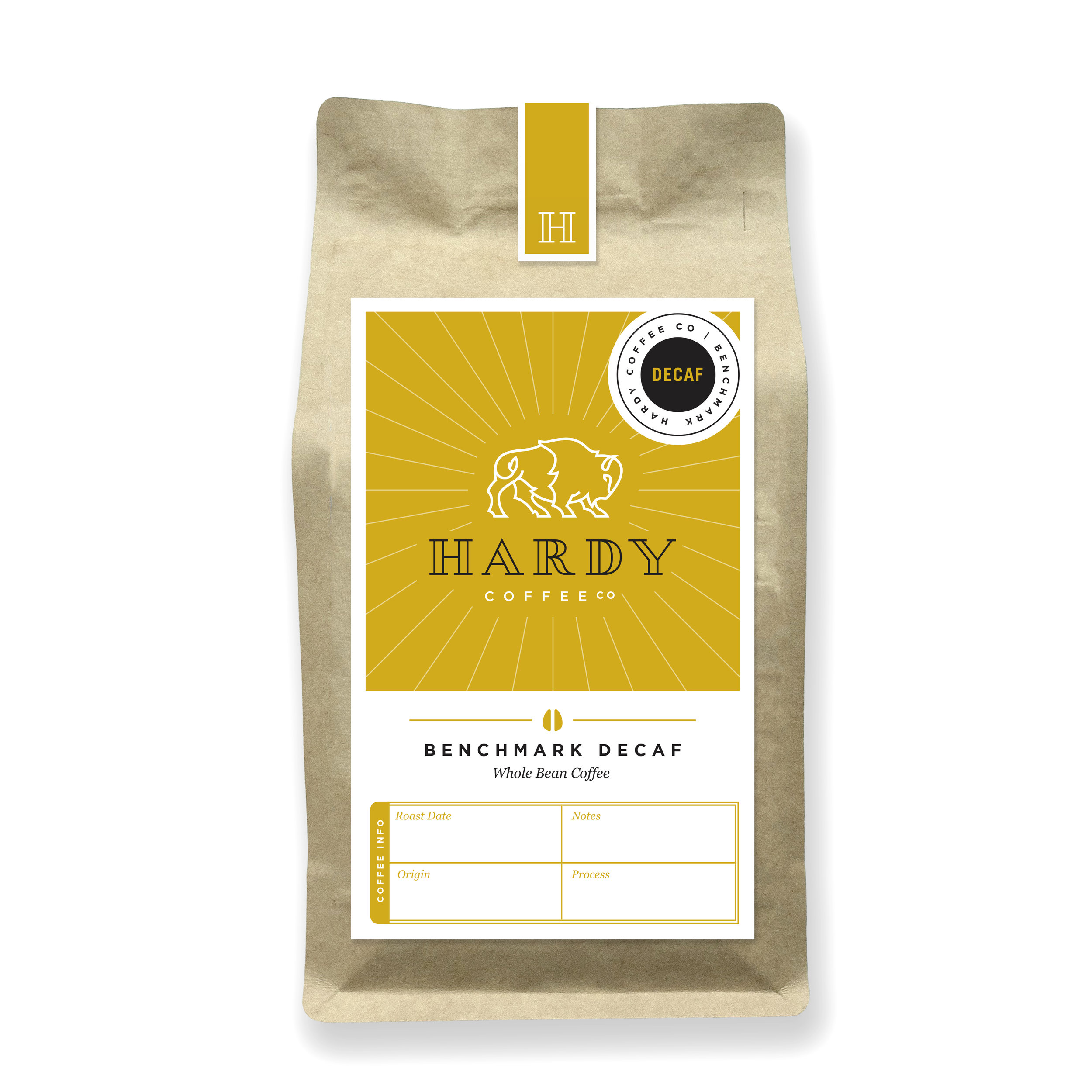 hardy_coffee_package_decaf_2019.jpg