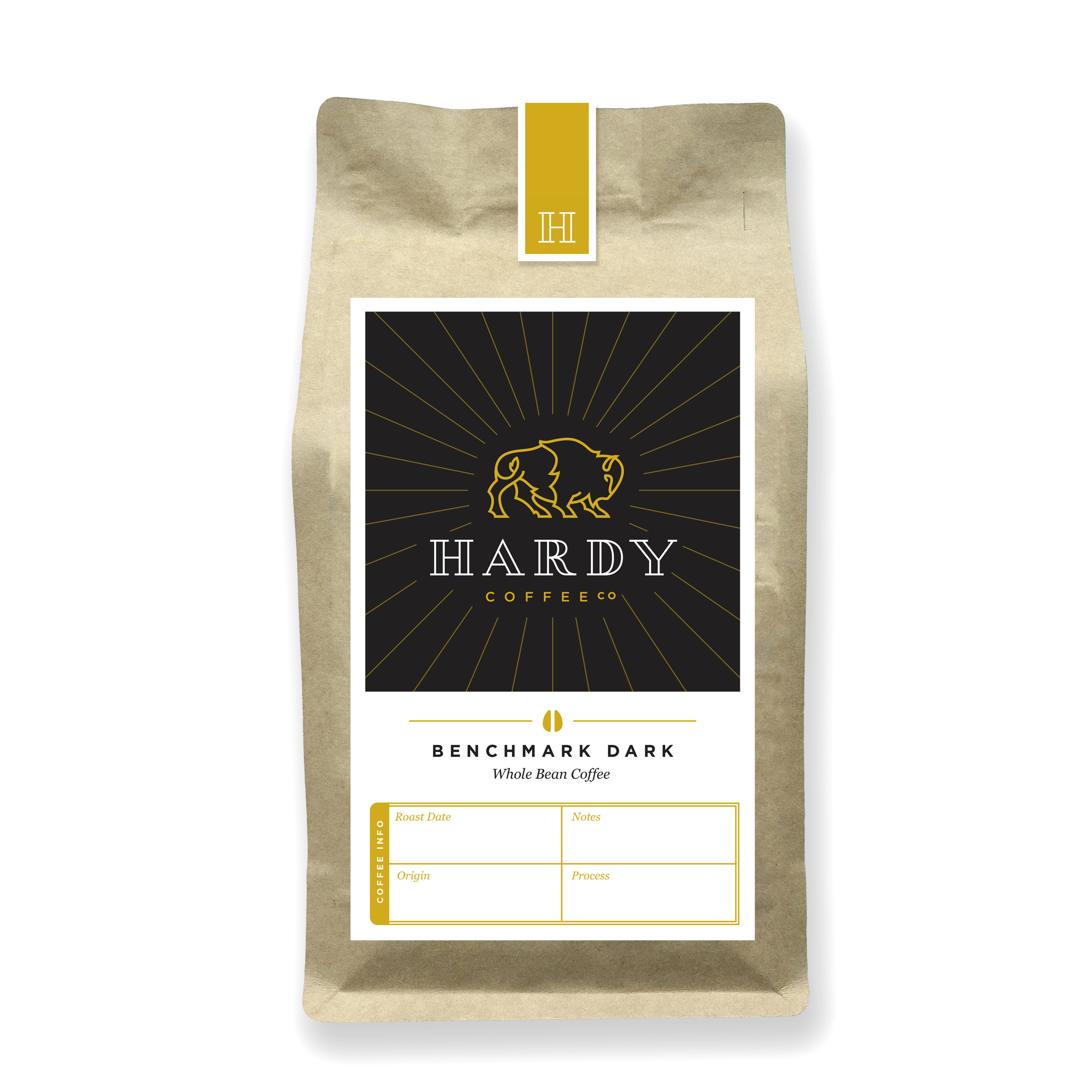 hardy_coffee_package_dark_2019.jpg