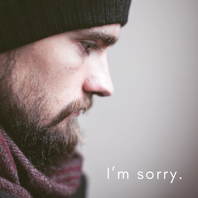 "Have you ever noticed that it is easier to apologize to a stranger than to a loved one? • Apologies go against our deep-rooted instinct to protect ourselves from hurt, and when it comes to those closest to us, we risk feeling A LOT of hurt if we fully acknowledge what we have done. • But effective apologies are a must for a couple to heal and thrive. Here are some tips to help with apologies: • 1) USE PERIODS, NOT COMMAS. An apology is an unqualified recognition of what one person has done to the other—even if it was UNINTENTIONAL. ""I'm sorry for the way I treated you—period"" says a lot more than ""I'm sorry for hurting you, BUT you were really stressing me out."" Or even ""I'm sorry—I was having a bad day."" Anything that comes before that comma is rendered useless to the goal of healing. • 2) REMOVE ""BUTS"" and ""IFS"" FROM YOUR HEART, AS WELL. This is where the deeper work may need to happen. Even if you've followed Tip #1, silent rebuttals can still cheapen the apology. Knowing someone is unconditionally remorseful is something we can just sense. To feel anything less can deepen and prolong the pain. • 3) A TRUE APOLOGY IS DONE WITH NO EXPECTATION OF SOMETHING IN RETURN. Of course it's normal to hope for forgiveness or some relief from guilt. But that cannot be the motivation. An apology needs to come from a place of care for the other person, and commitment to the relationship • 4) ONE APOLOGY MIGHT NOT BE ENOUGH. Apologies are often the beginning—not the end—of healing. In some instances, loved ones may need to talk about their pain on more the one occasion. It's not that that the first or second apologies didn't help, but the tear in the fabric of your relationship needs more than one stitch."