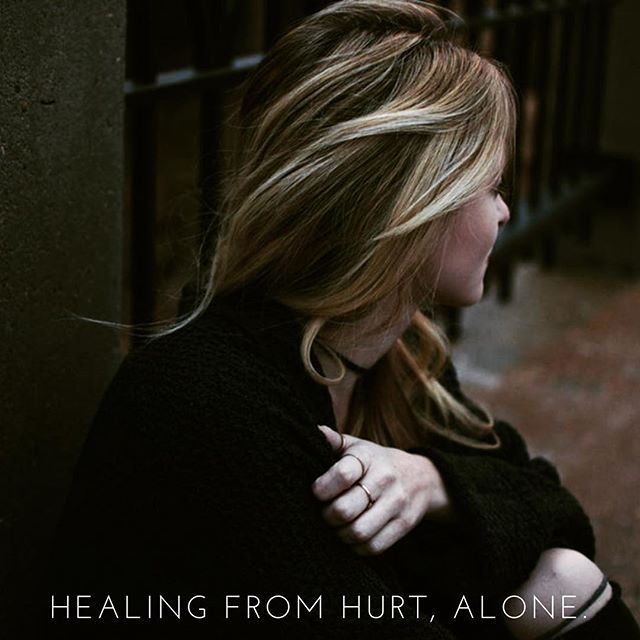 "In my posts related to healing and forgiveness, I'm going off of an underlying hope and assumption that both people in the relationship are showing up. But this isn't always the case, which can make forgiveness feel nearly impossible. • Are there other ways to heal without forgiving? • In her book ""How Can I Forgive You?"" Dr. Janice Abrahms Spring outlines several steps to an alternative path to healing that she calls ""acceptance."" Today, I'll focus on one step: ""Honoring the full scope of your emotions."" • The ""full scope"" refers to the idea that often, unbeknownst to us, we experience more than just anger or resentment when we are hurt. Keeping hold of anger and resentment is a very normal reaction to emotional pain. Instinctively, we focus on what or who caused the pain in a subconscious effort to protect ourselves from getting hurt again. Anger makes us feel safe and empowered.  But anger itself does not help a person fully understand the extent of the injury and what is truly needed to heal. It concentrates the focus on the offender, who may be physically or emotionally absent, and away from the victim, who may now be the only person who can tend to his or her own healing. • But relief comes more quickly if you are willing to acknowledge the more vulnerable emotions of pain, sadness, loss, rejection, and inadequacy that are often at the root of the injury. With a clearer picture of the damage, you can begin to focus on what really needs to be addressed to heal. • For example, when one of my clients was able to see past his anger, he realized that his experience left him with feelings of being small and stupid. Immediately, he began to challenge those thoughts with evidence that he was not any of those things. • Another client realized that under her anger was a feeling of not being important enough to have an opinion on important matters. She then committed to challenging that thought by speaking up when she felt strongly about something. • While it still isn't the easy road, acceptance can lead to a better sense of empowerment than what anger can offer. It can help you take control of your healing and happiness."