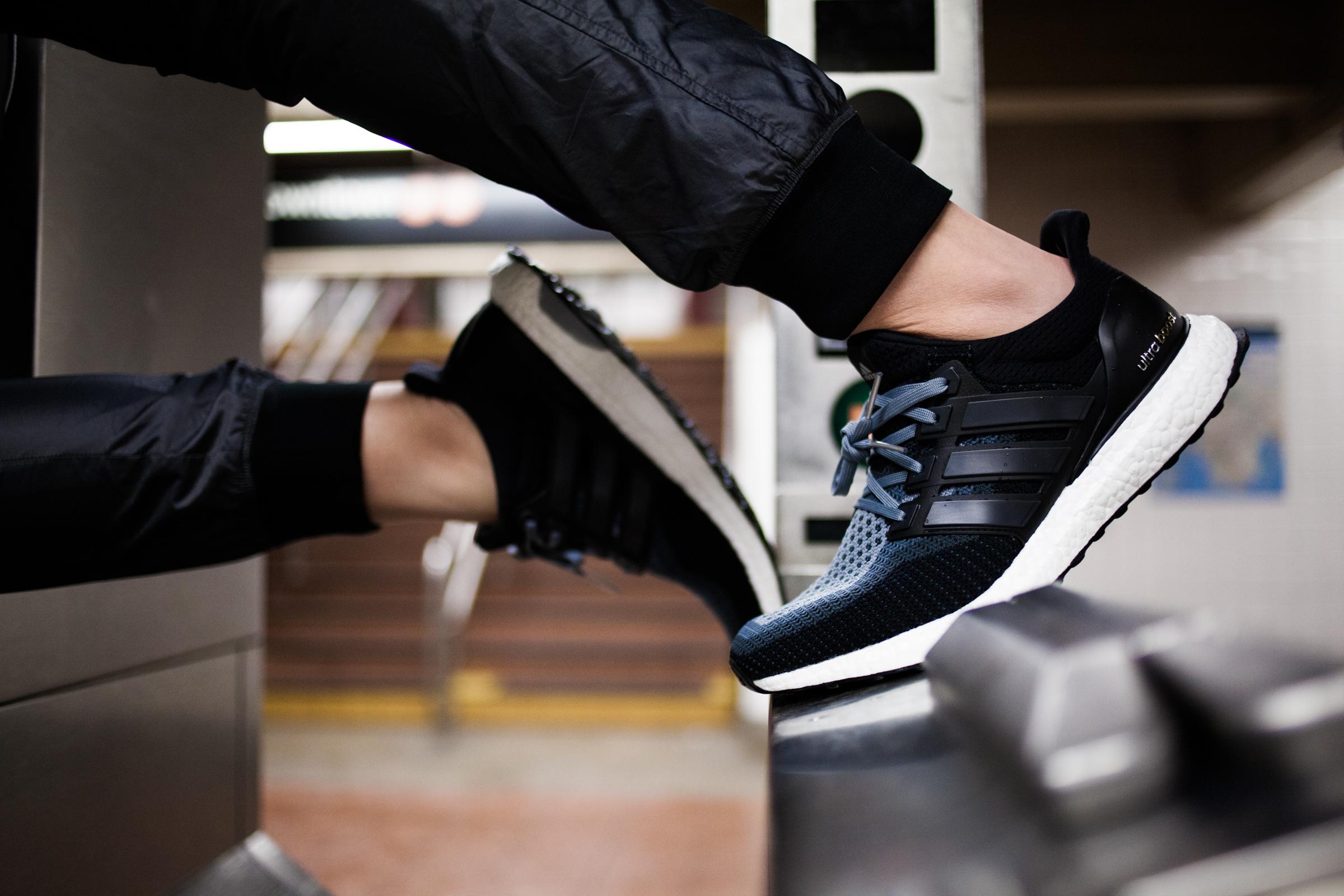 adidas-15.jpg