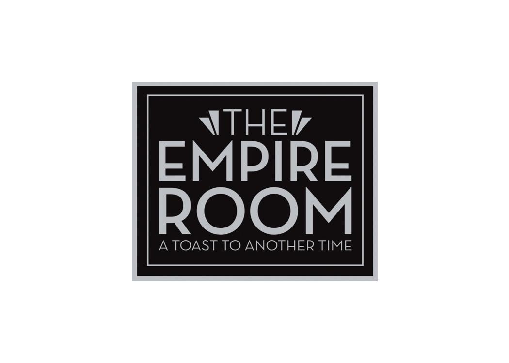 empire-room.jpg