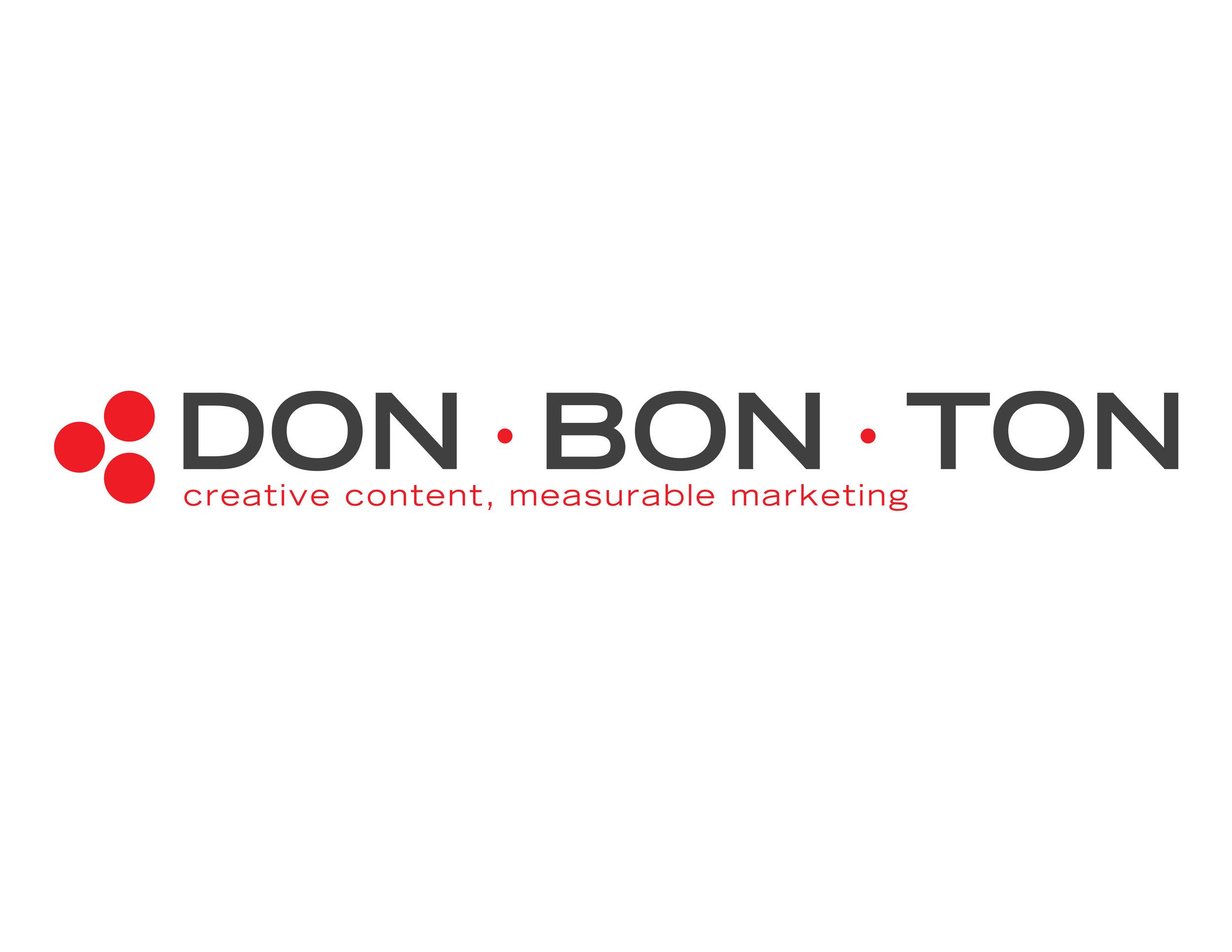 donbonton-logo.jpg