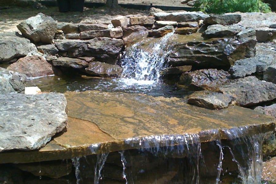 wsi-imageoptim-water_falls.jpg