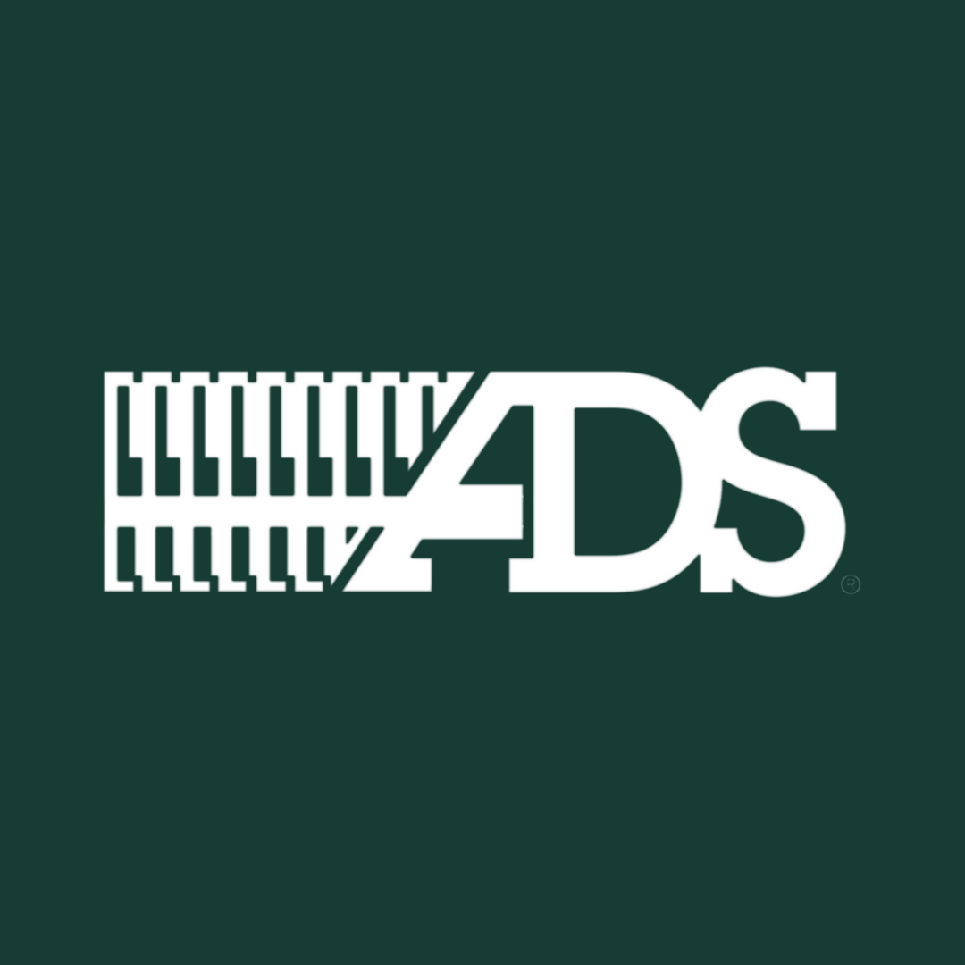 Green ADS logo.png