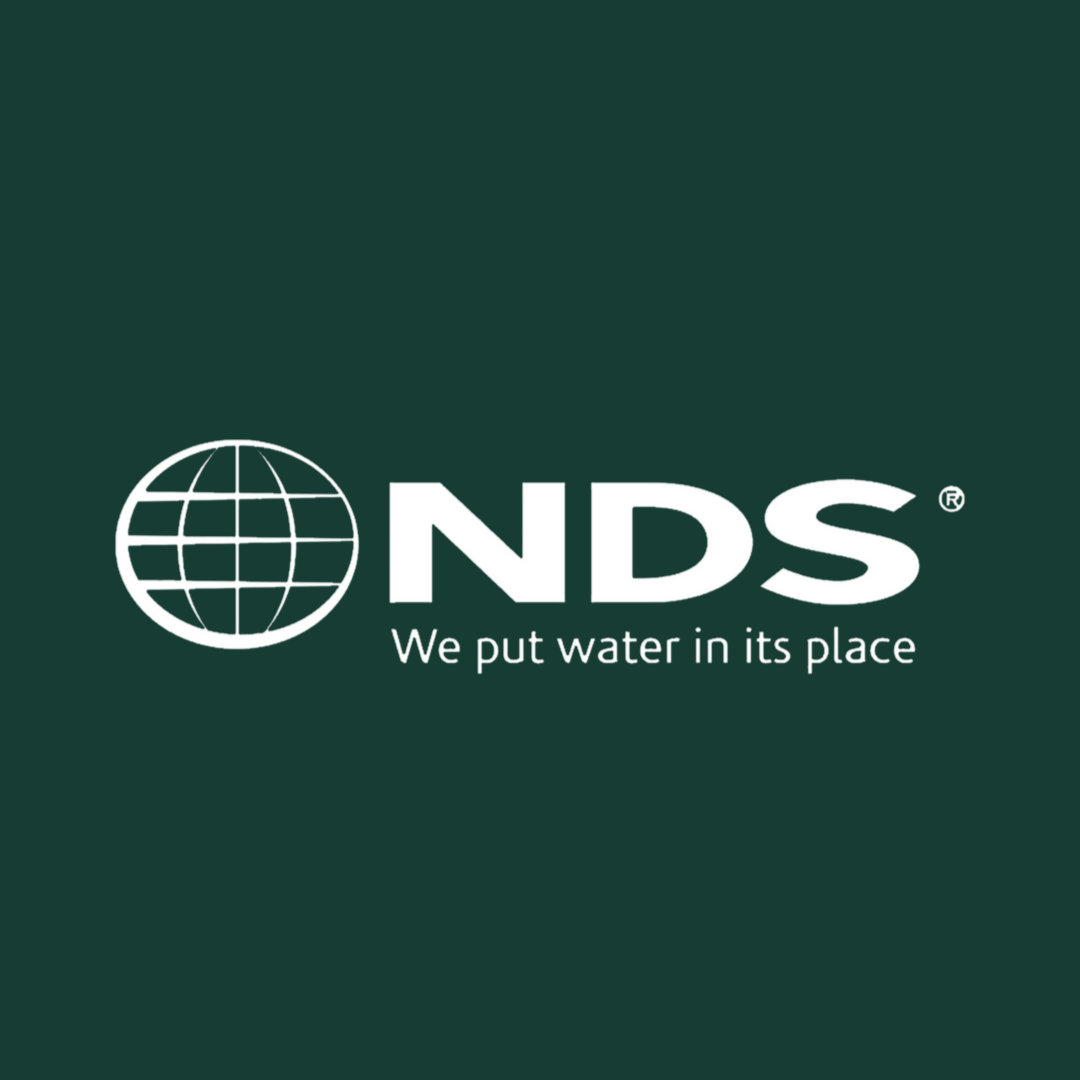 Green NDS logo.png