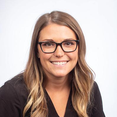 Kelsey Wagner, PA Intern