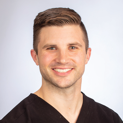 Steve Pecevich, MD