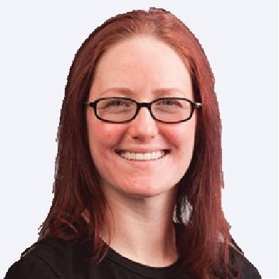 Amy Tortorich, DO