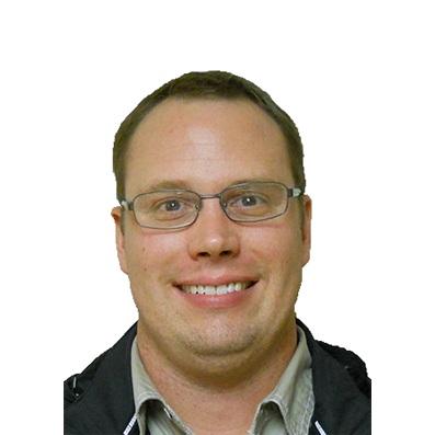 Matthew A. Loptien, MD
