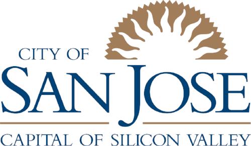City of San Jose Logo.png