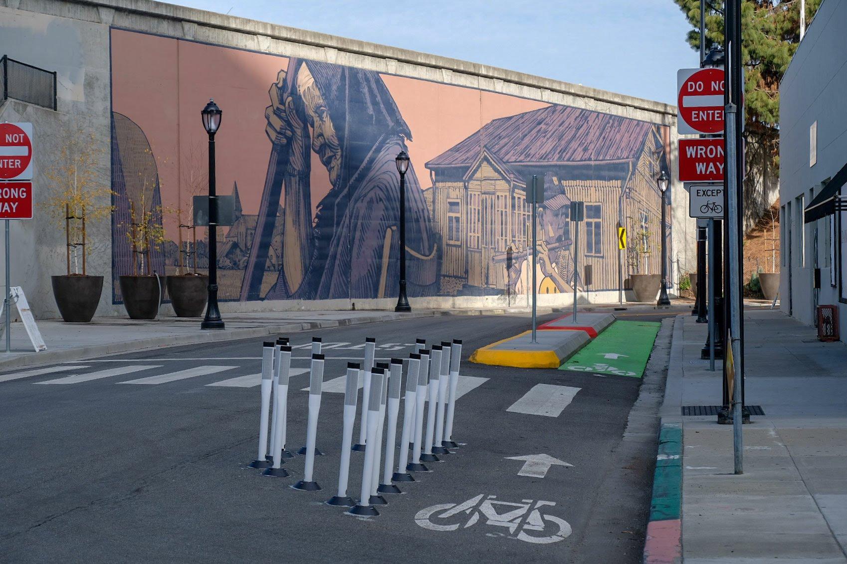 SGross_San Joses_Mural.jpeg