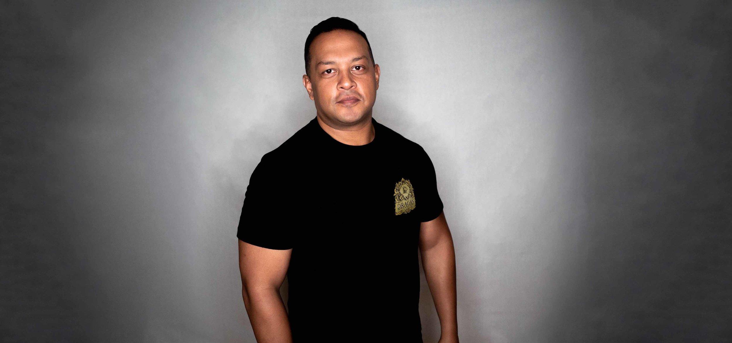 michael_nazareth_portrait