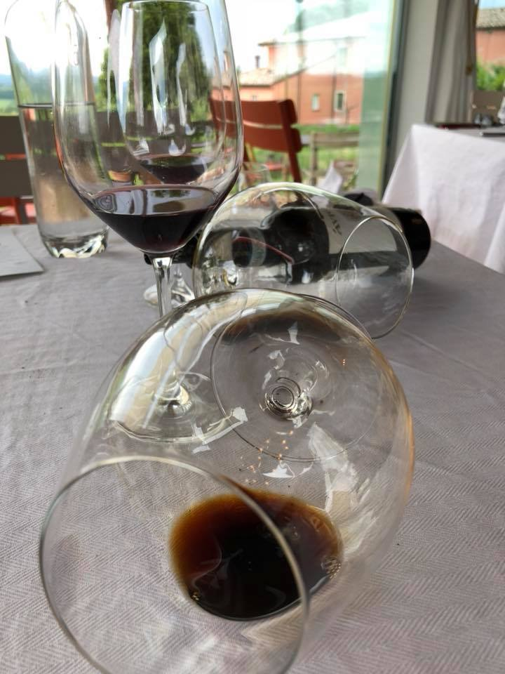 Dessert Wine Solera.jpg
