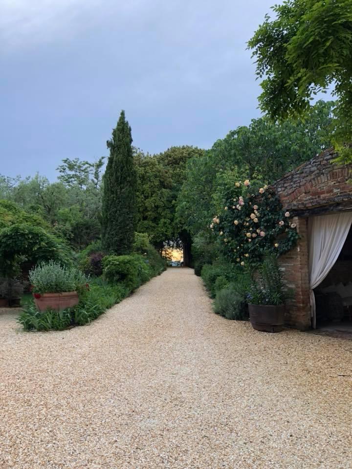 villa in Tuscany.jpg