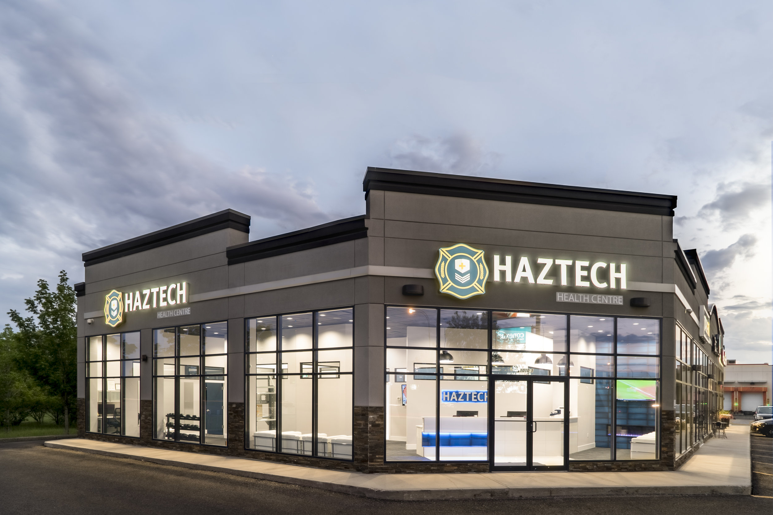 Haztech Health Center (1 of 23).jpg