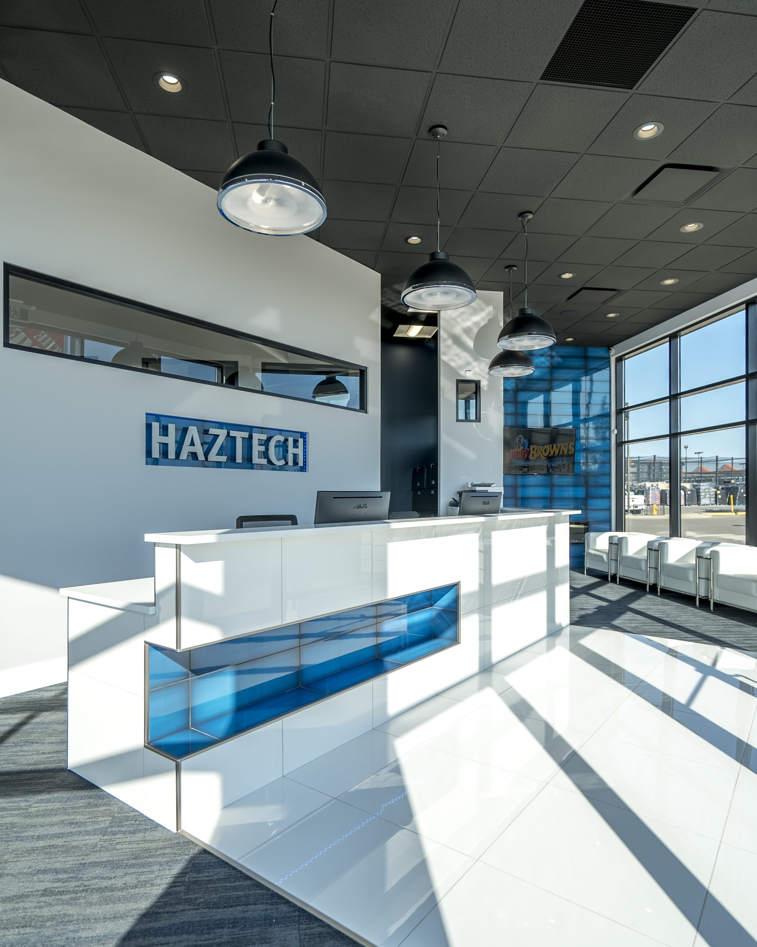 Haztech Health Center (11 of 23).jpg